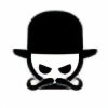 atomagezodiac308's avatar