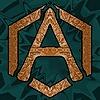Atomakad's avatar