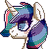 AtomAlchemist's avatar