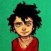 Atomaurus's avatar