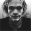 Atombutterblume's avatar