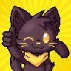 AtomCat94's avatar