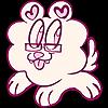 Atomdoes's avatar