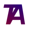 Atomenergie's avatar