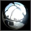 Atomfreak's avatar