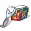 Atomgear's avatar