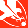 atomhawk's avatar