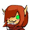 Atomheart63's avatar