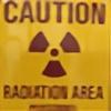 atomherrerin's avatar