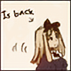 Atomic-Crayon's avatar