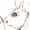 Atomic-Invasion's avatar