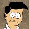 Atomic-Java's avatar