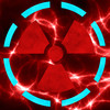Atomic-Kyle's avatar