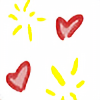 atomic-light's avatar