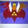 Atomic-Nerd's avatar