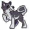 AtOmIc-SoDA's avatar