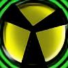 Atomic-Squirrel's avatar