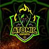 Atomic-VS's avatar