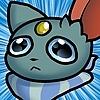 atomic-wallflower's avatar