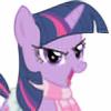 atomic7732's avatar