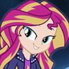 atomicalicorn's avatar