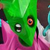 AtomicAnts's avatar