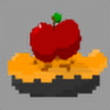 AtomicApple0's avatar