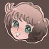 AtomicApplePie10's avatar