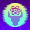 atomicauroch's avatar