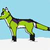 AtomicaVex's avatar