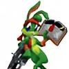 atomicbetty12's avatar