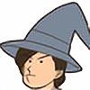 Atomicbob18's avatar
