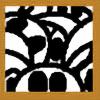 atomicboo131's avatar