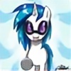 Atomicboom666's avatar