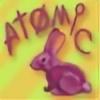 atomicbunnie's avatar