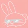 AtomicBunnyBomb's avatar
