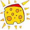 AtomicCheese's avatar