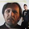 AtomiccircuS's avatar