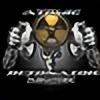 AtomicDetonator's avatar