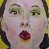 atomicfairy's avatar