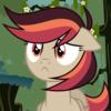 AtomicFlash69's avatar