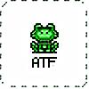 Atomicfrog83's avatar