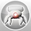 AtomicGenjin's avatar