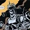 AtomicGojira1954's avatar