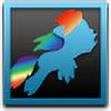 AtomicGreymon's avatar