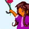 AtomicHeart's avatar