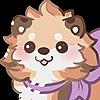 Atomicjesus23's avatar
