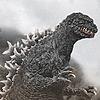 AtomicKaiju54's avatar