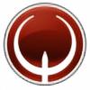 Atomickasskicker's avatar