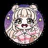 AtomicKawaii's avatar